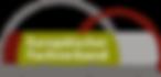 EFKMT-Logo-400x192px.png