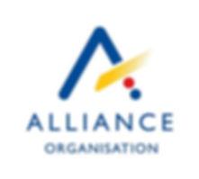 Alliance Logo2.jfif