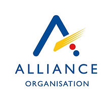 Alliance Logo2.jfif