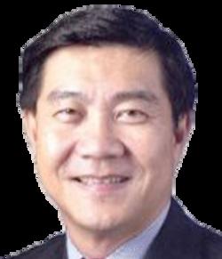 William Liu