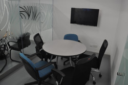 Discussion Room 2