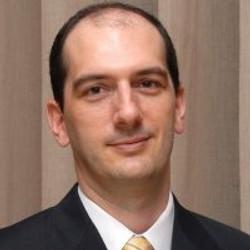 Zoran Vasiljev