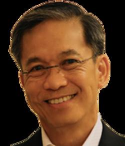 Roger Yuen