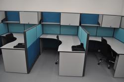 Pro-Premium Desk