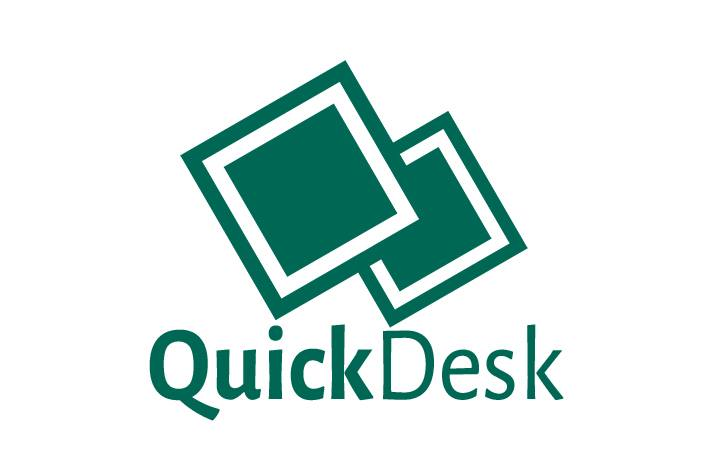 Quickdesk secures iJAM Tier 2 Funding