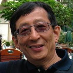 Chou Fang Soong