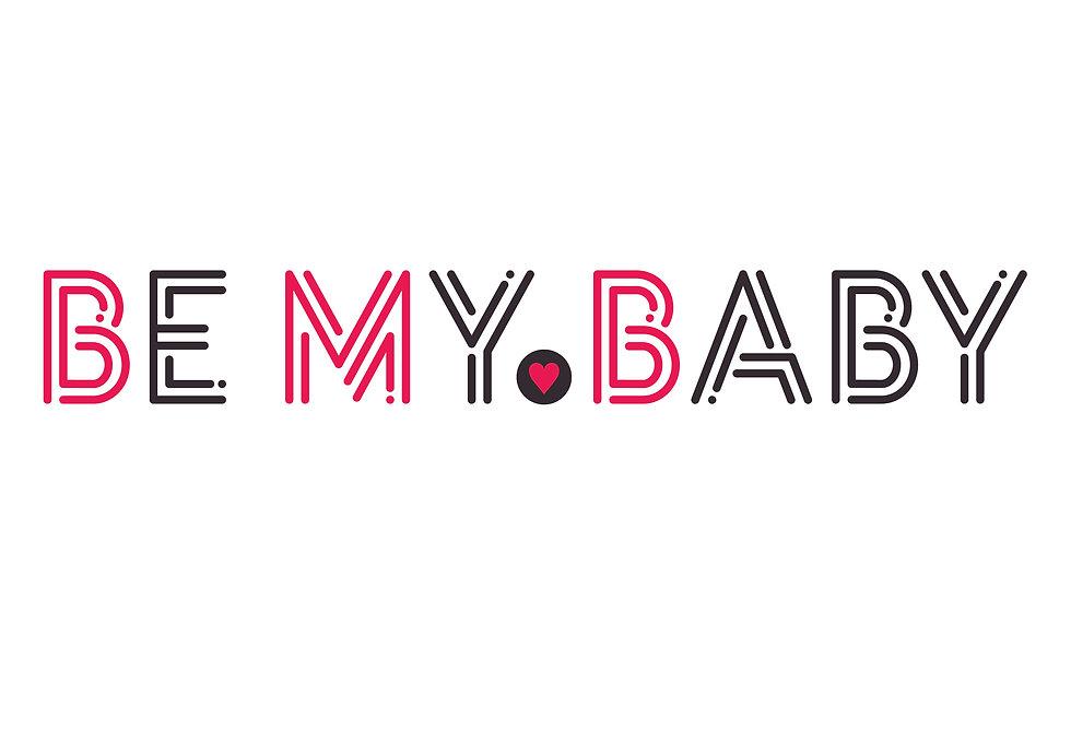 BMB_new LOGO.jpg