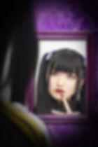 なな_鏡.jpg