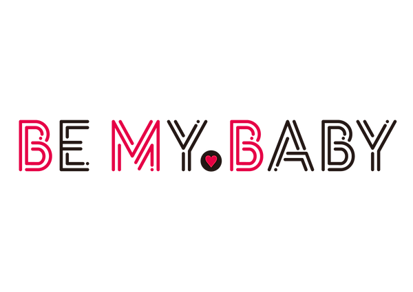 BMB_new LOGO_アートボード 1.png