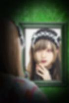 み雲_鏡.jpg