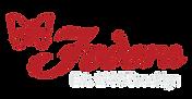 fodera-logo-a_edited.png