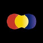 Critロゴ.png