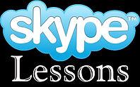 Skype-Lessons.jpg