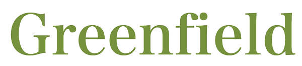 Green%20Field%E3%83%AD%E3%82%B3%E3%82%99