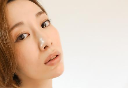 上田あつみProfile Pic.png