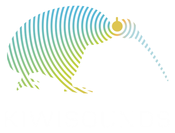 KIWISOUNDS Mobile Recording Studio