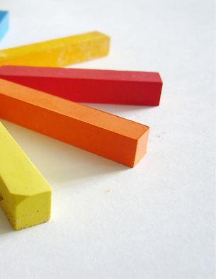 chalk-pastels-1194152-1278x978.jpg