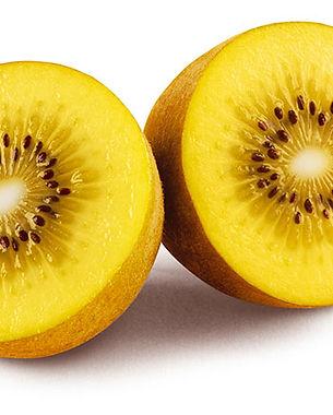 the-carousel-gold-kiwi-fruit-feature-ima
