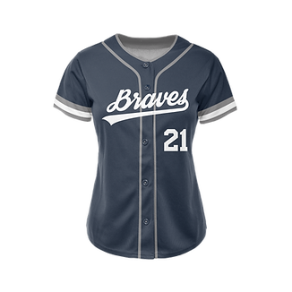 BRAVES CORRECTED.png