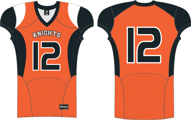 KNIGHTS JERSEY FOOTBALL.png