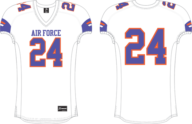 AIR FORCE JERSEY FOOTBALL.png
