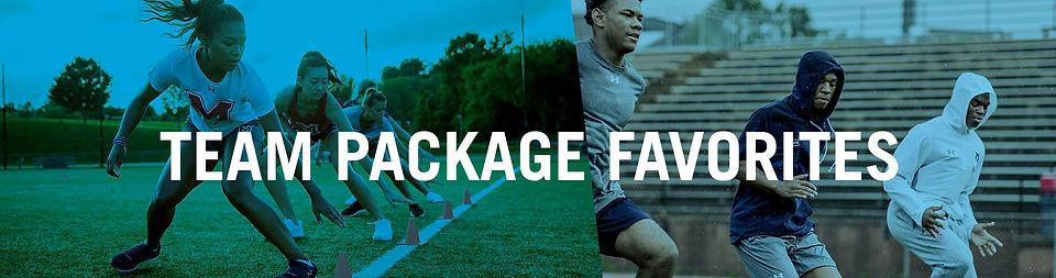 team_package_header.jpg