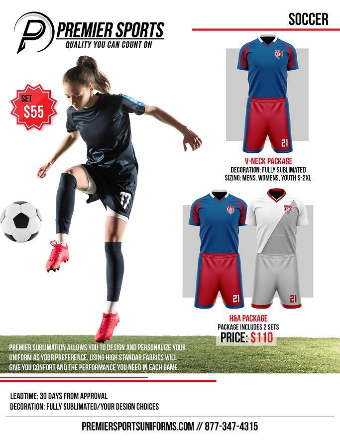 soccer packages.png