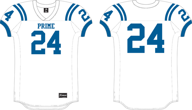 PRIME JERSEY FOOTBALL.png