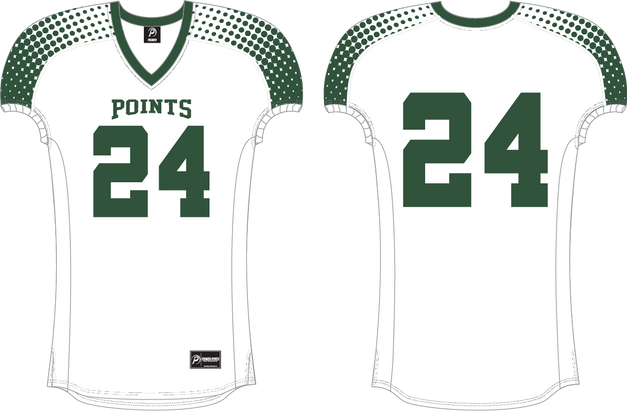 POINTS JERSEY FOOTBALL.png