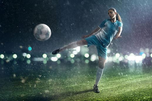 woens soccer.jpeg