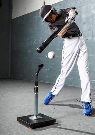 Youth Baseball Jersey