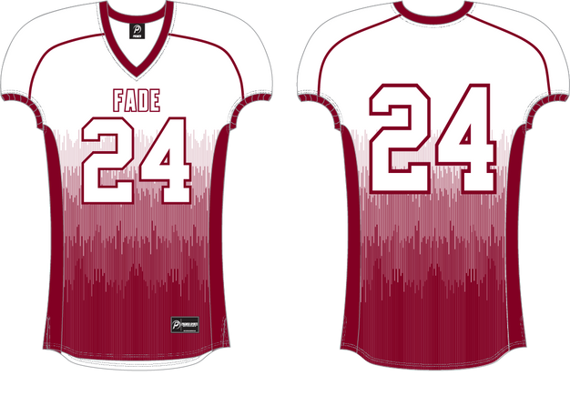 FADE JERSEY FOOTBALL.png