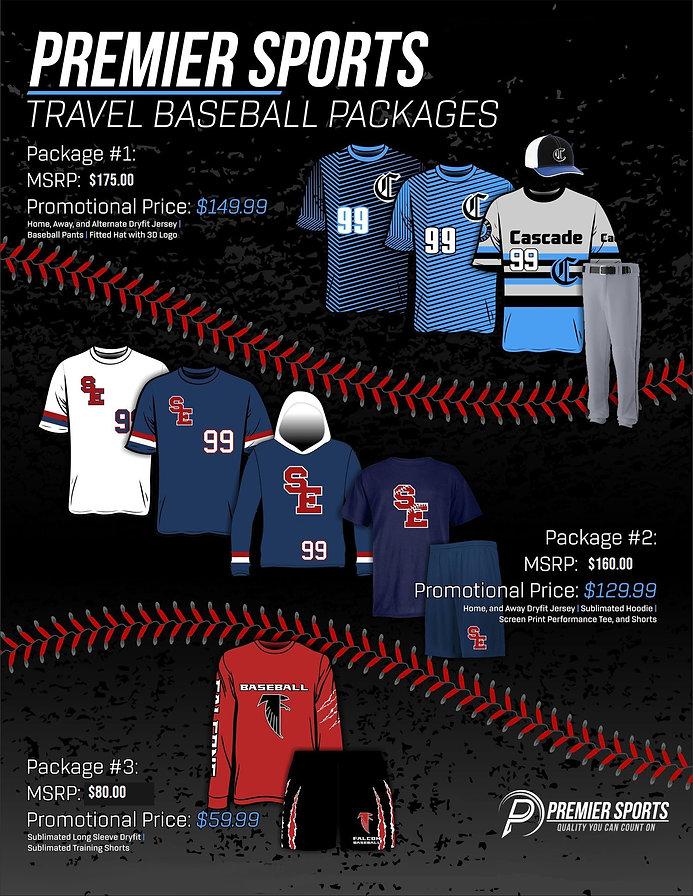 Travel Baseball Package.jpg