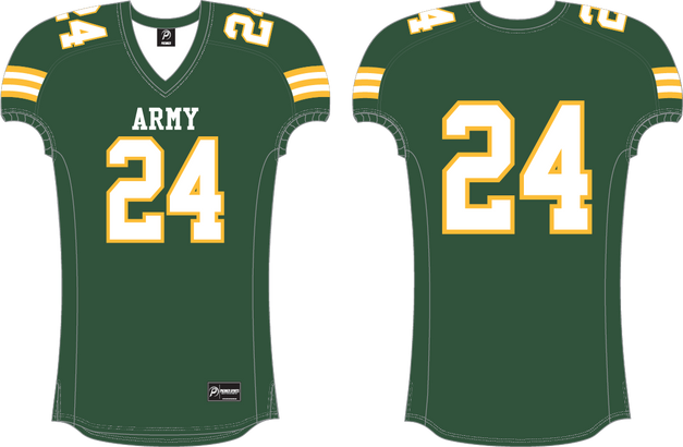 ARMY JERSEY FOOTBALL.png
