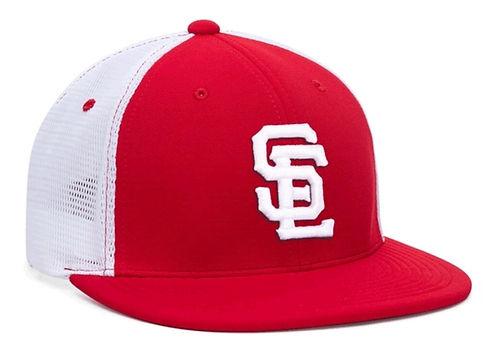 Pacific Headwear Hats