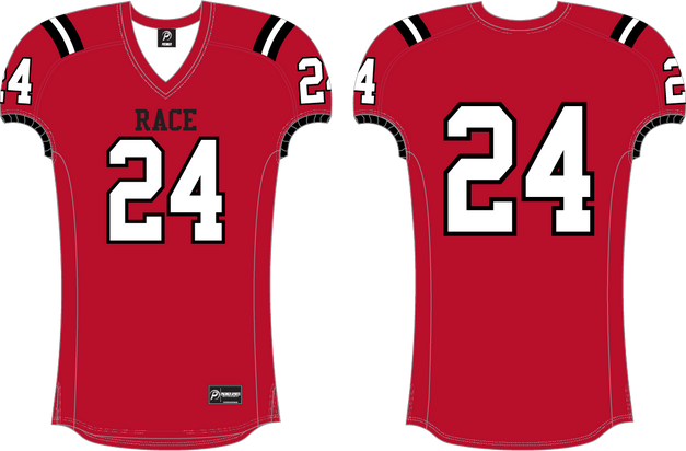 RACE JERSEY FOOTBALL.png