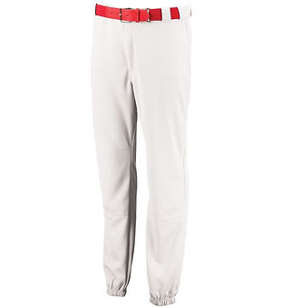 Pro Baseball Pant