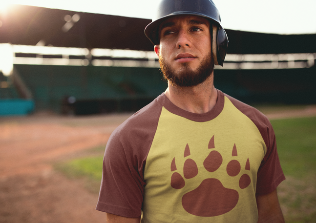 baseball-uniform-designer-young-man-insi