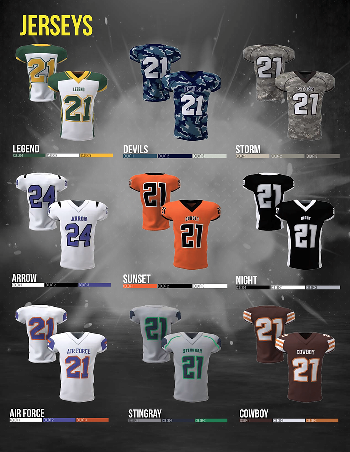 2021 football ordering guide_ (2)-3.png
