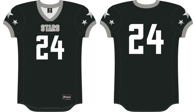 STARS JERSEY FOOTBALL.png