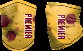 PREMIER GAITERS-06.png