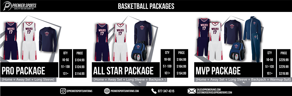 BASKETBALL PACKAGES.png