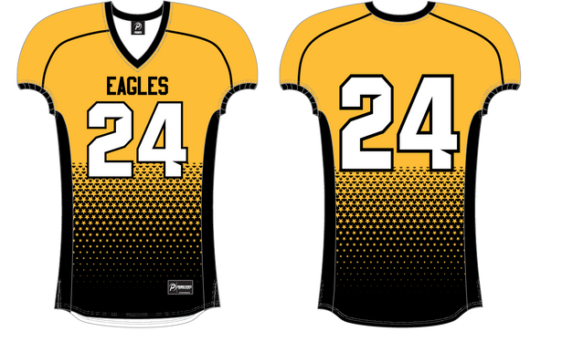EAGLES JERSEY FOOTBALL.png