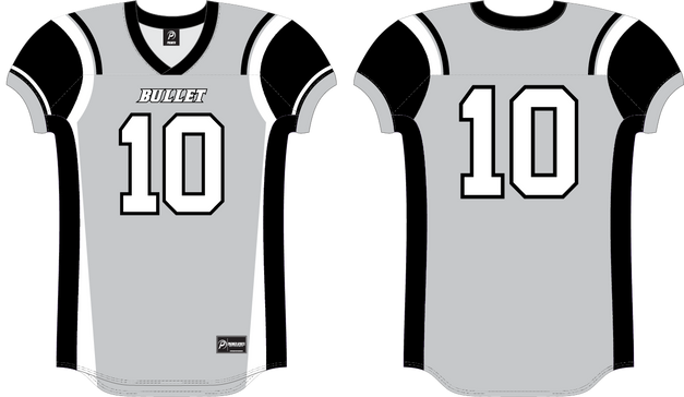 BULLET JERSEY FOOTBALL.png