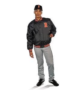 baseball jackets.jpg