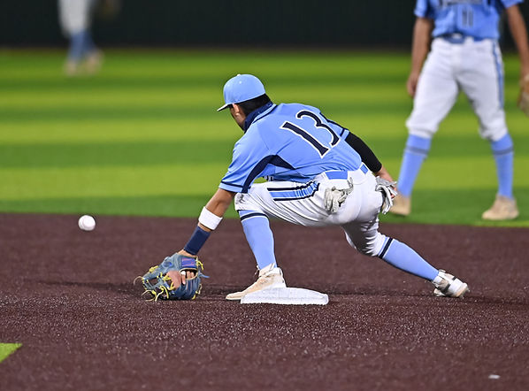 baseball player columbia.jpeg