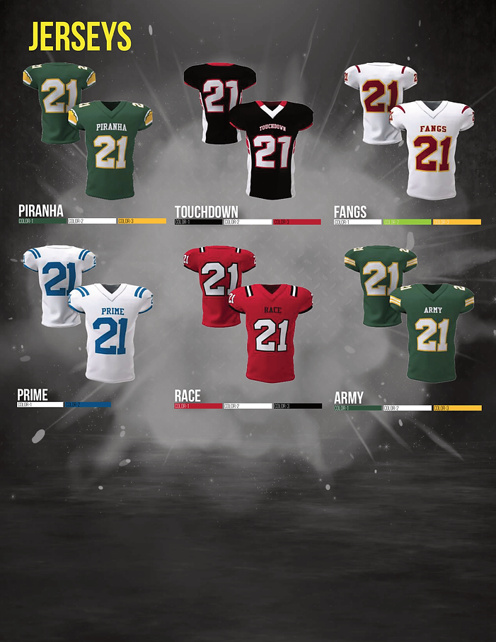 2021 football ordering guide_ (2)-4.png