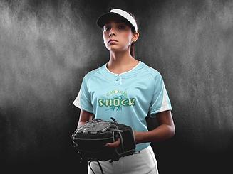 custom-softball-jerseys-woman-standing-i
