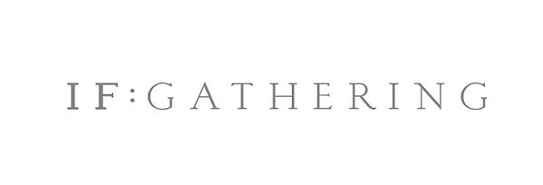 if-gathering-logo.png