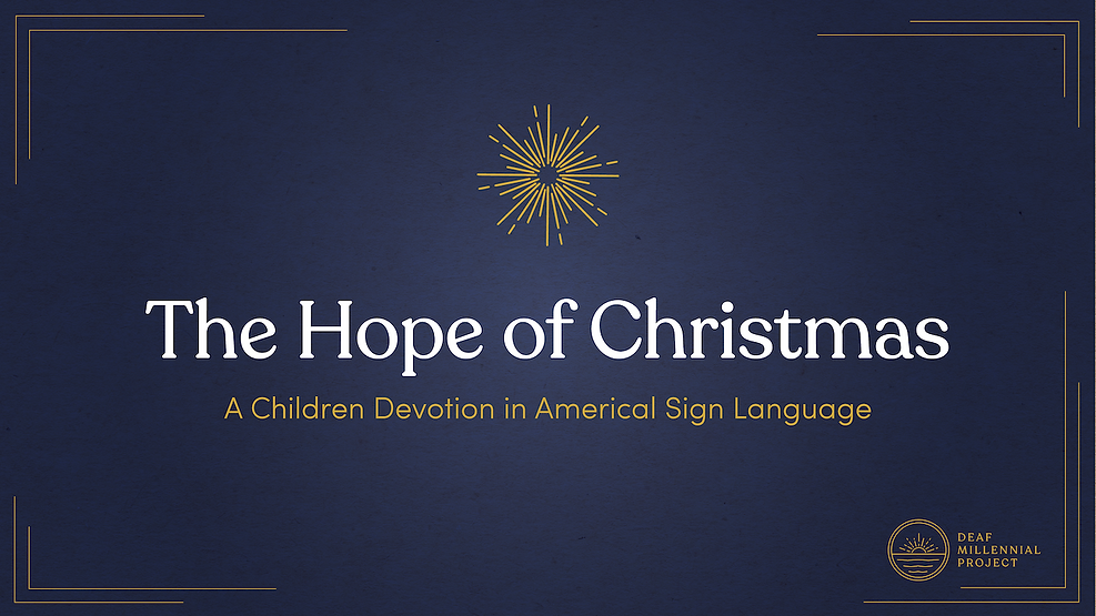 Hope of Christmas1440.png